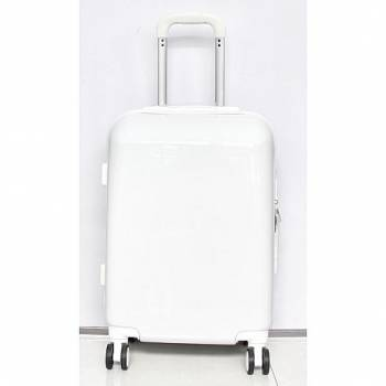 ΒΑΛΙΤΣΑ TROLLEY OFF WHITE