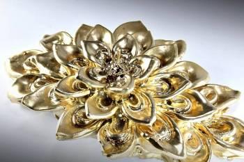 Αλεξανδρινό χρυσό 19*12*6
