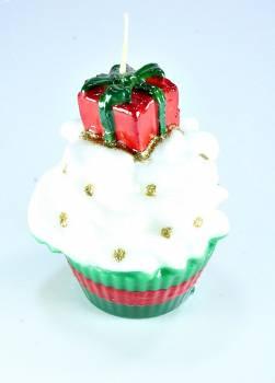 Cup Cake Sm Δώρο 9*7