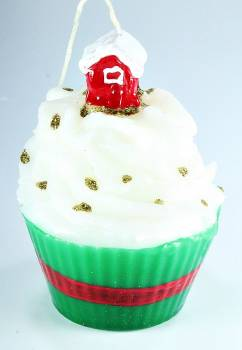 Cup Cake Big σπιτάκι 11*9