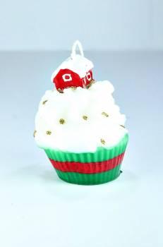 Cup Cake Sm σπιτάκι 9*7