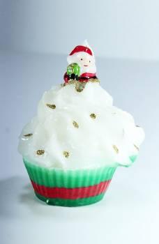 Cup Cake Sm Άγιος Βασίλης 9*7