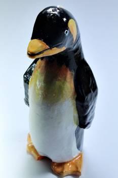 Πιγκουίνος Med 26*11*8