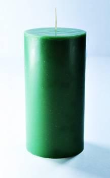 Αντικαπνικό κερί 8*15