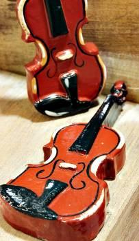 Βιολί XL