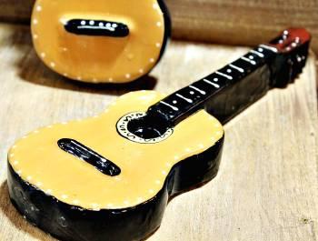 Κιθάρα XL