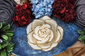 Τριαντάφυλλο 20x12 (large)