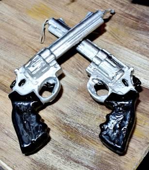 Πιστόλι καουμπόι