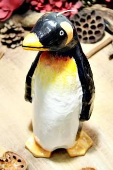 Πιγκουίνος Big 30*13*10
