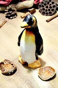 Πιγκουίνος Sm 21*10*7