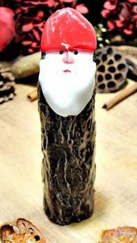 Κούτσουρο Άγιος Βασίλη 6*25